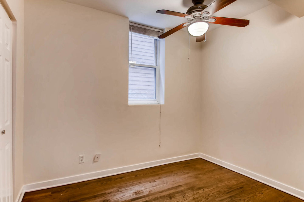 INTERIOR PHOTO OF RENTAL UNIT AT 1623 N MOHAWK STREET CHICAGO.