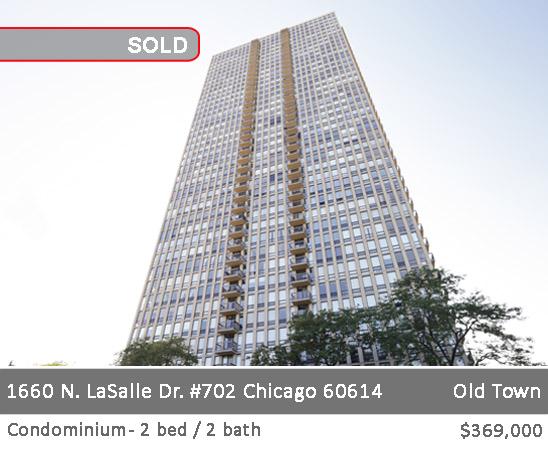 1660 n lasalle unit 702, chicago, il 60614