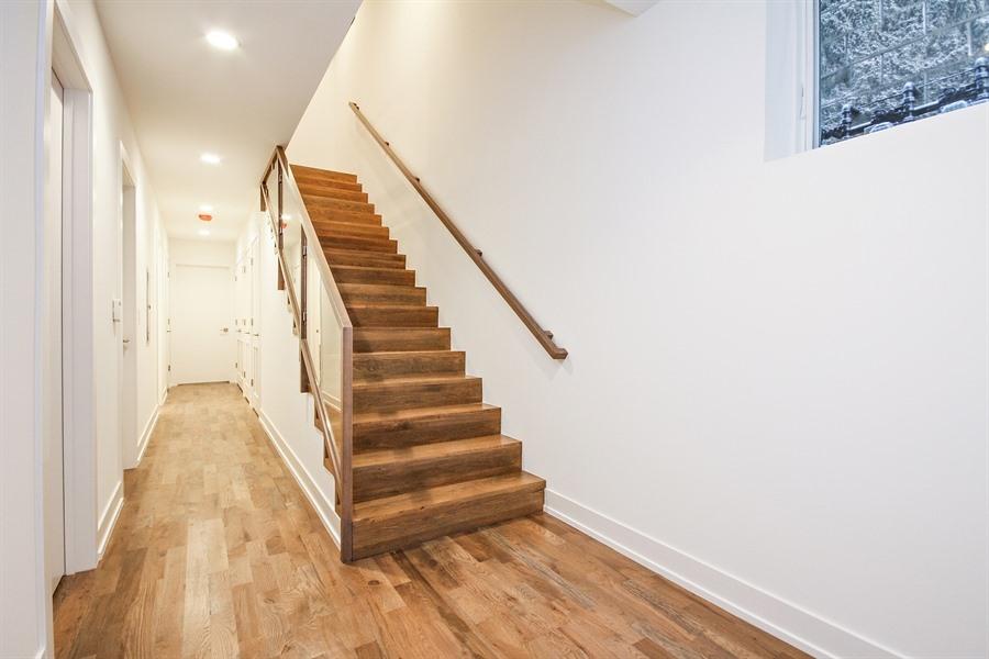 07_3508NRetaAve_1_68_Staircase_LowRes.jpg