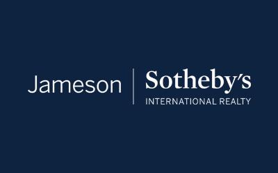 brokerage company logo