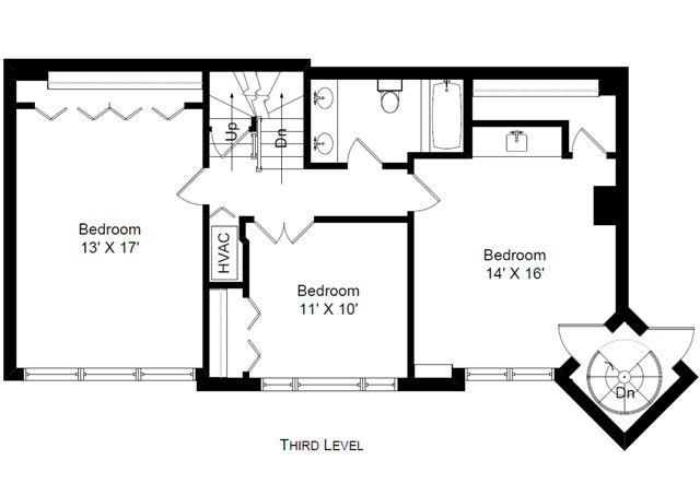 z floor plan-3rd level.jpg