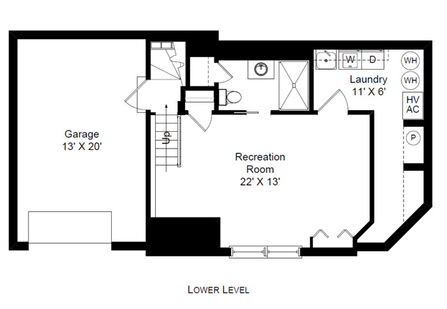 z floor plan-lower level.jpg