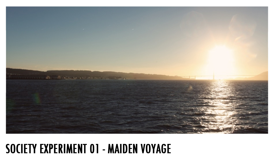 society-experiment-01-maiden-voyage.jpeg