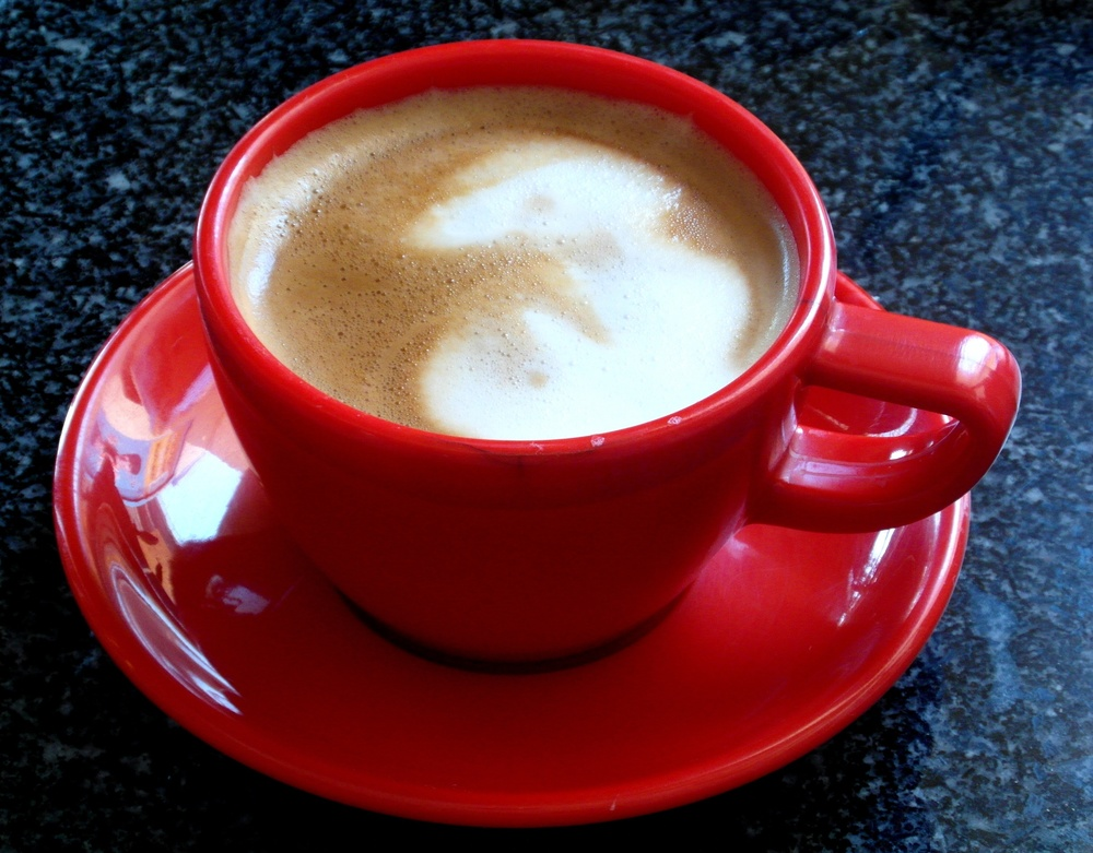 stockvault-coffee-in-red-cup140562.jpg