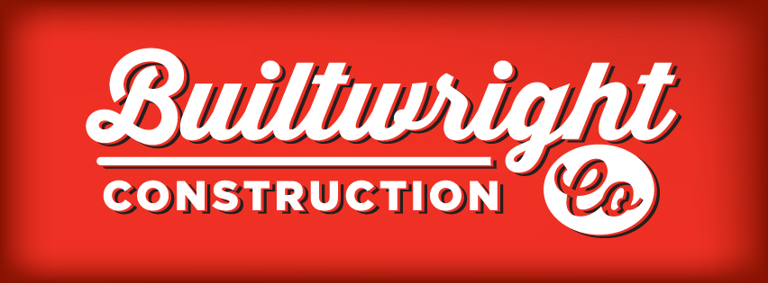 Builtwright Construction Company