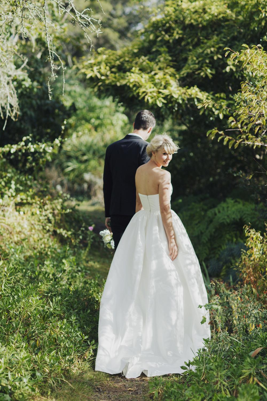 Heidi blake wedding