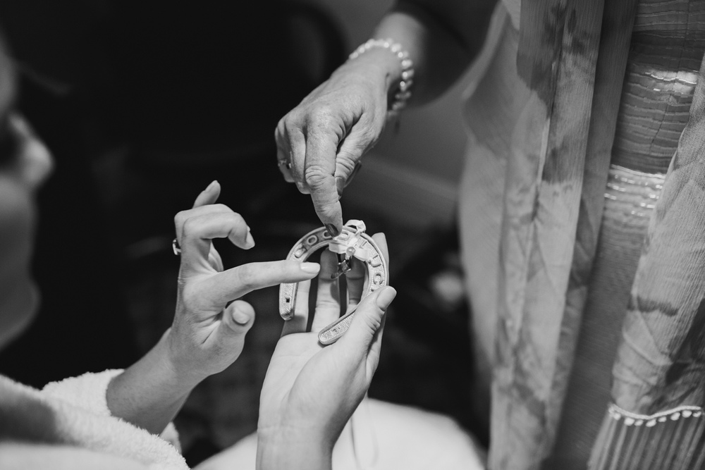 SAMMBLAKE_WEDDINGS_SRH_023_BW.jpg