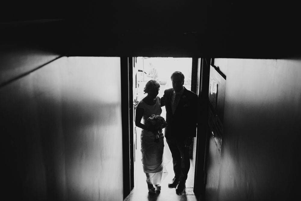 SAMMBLAKE_WEDDINGS_SRH_178_BW.jpg