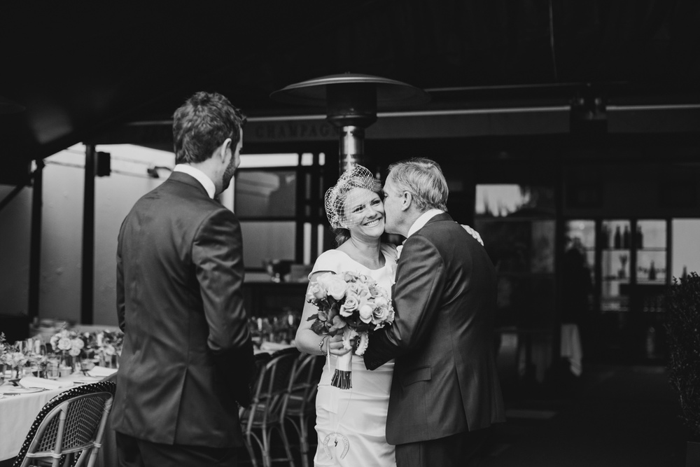 SAMMBLAKE_WEDDINGS_SRH_201_BW.jpg