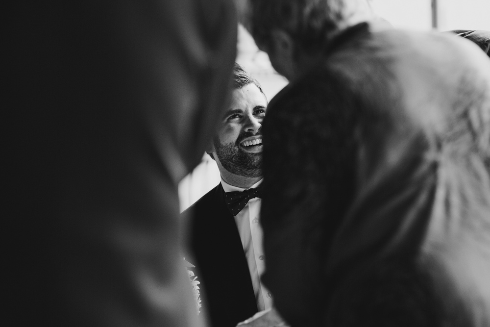 SAMMBLAKE_WEDDINGS_SRH_280_BW.jpg