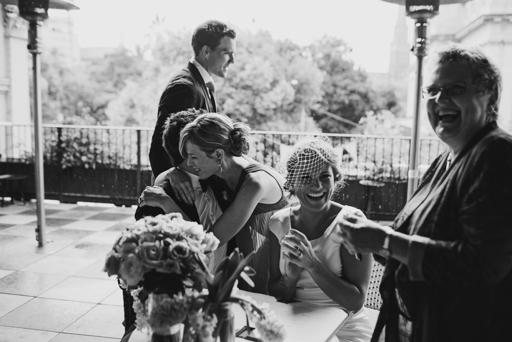 SAMMBLAKE_WEDDINGS_SRH_273_BW.jpg