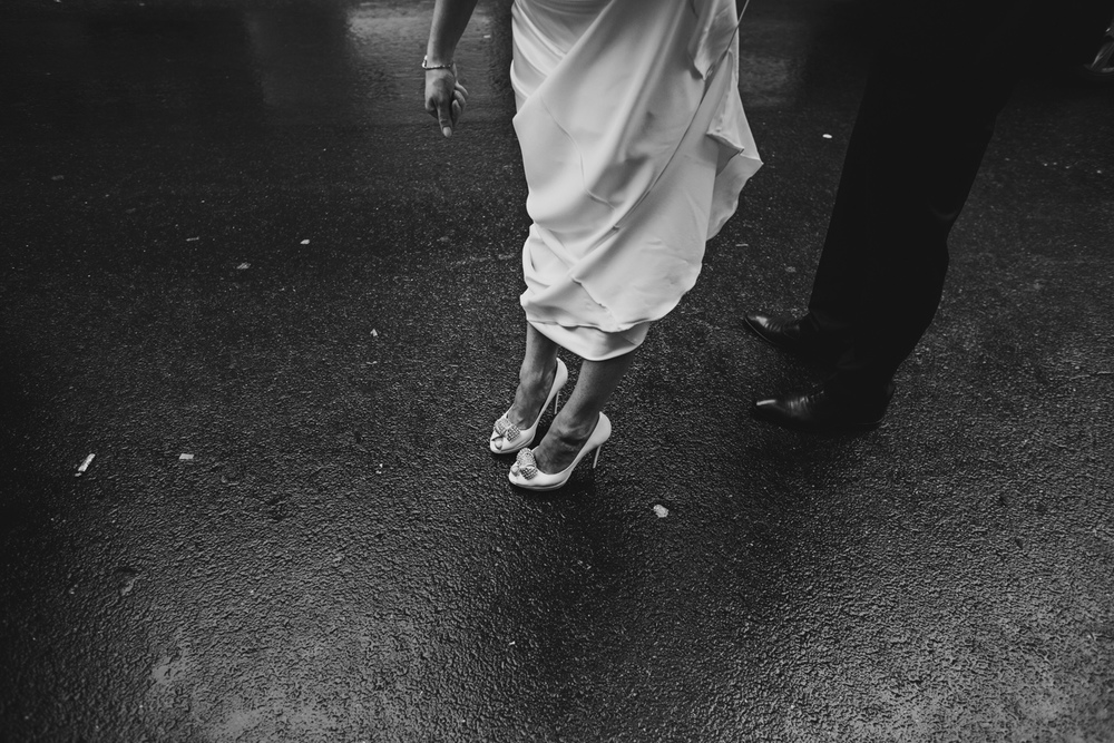 SAMMBLAKE_WEDDINGS_SRH_380_BW.jpg