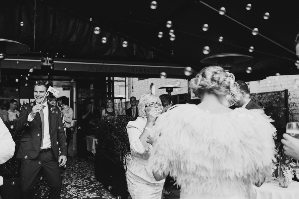 SAMMBLAKE_WEDDINGS_SRH_493_BW.jpg