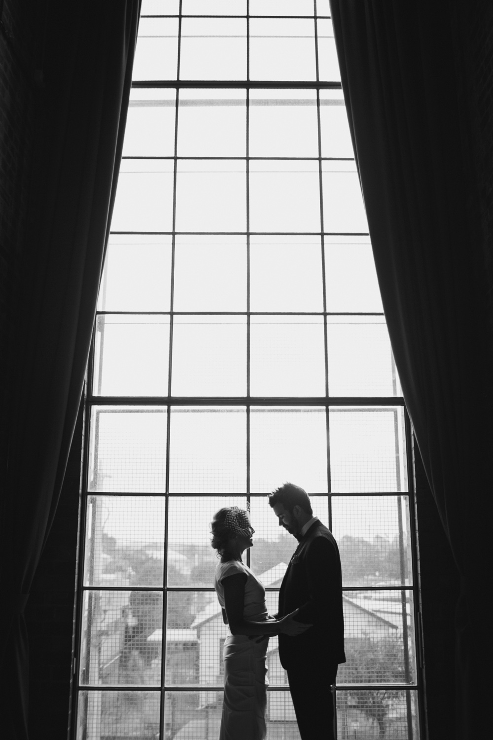 SAMMBLAKE_WEDDINGS_SRH_606_BW.jpg