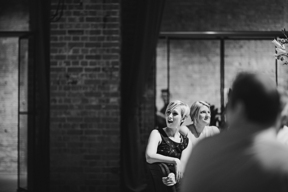 SAMMBLAKE_WEDDINGS_SRH_804_BW.jpg