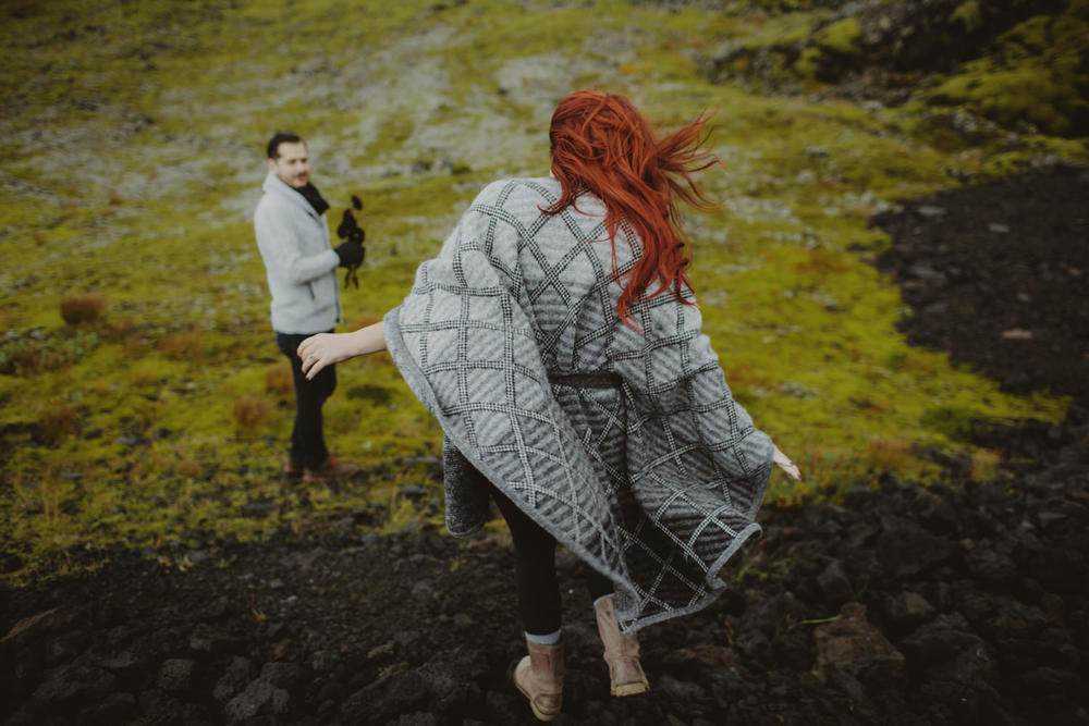 ICELAND_ELOPEMENT_SAMMBLAKE_BROOKETAVIS_WEDDING_002.jpg