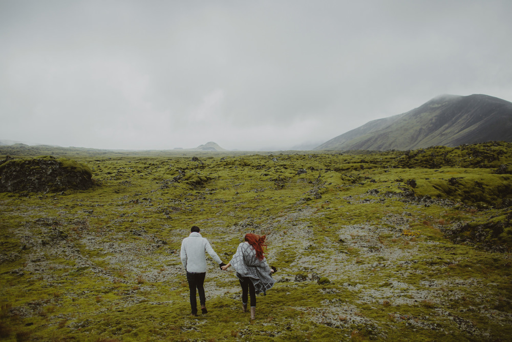 ICELAND_ELOPEMENT_SAMMBLAKE_BROOKETAVIS_WEDDING_003.jpg