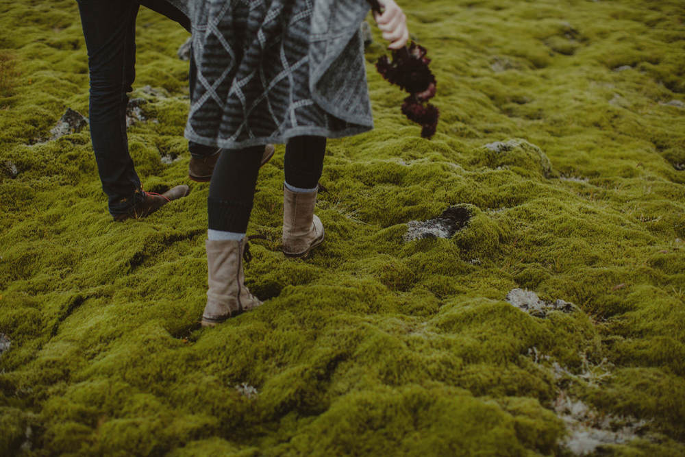 ICELAND_ELOPEMENT_SAMMBLAKE_BROOKETAVIS_WEDDING_004.jpg