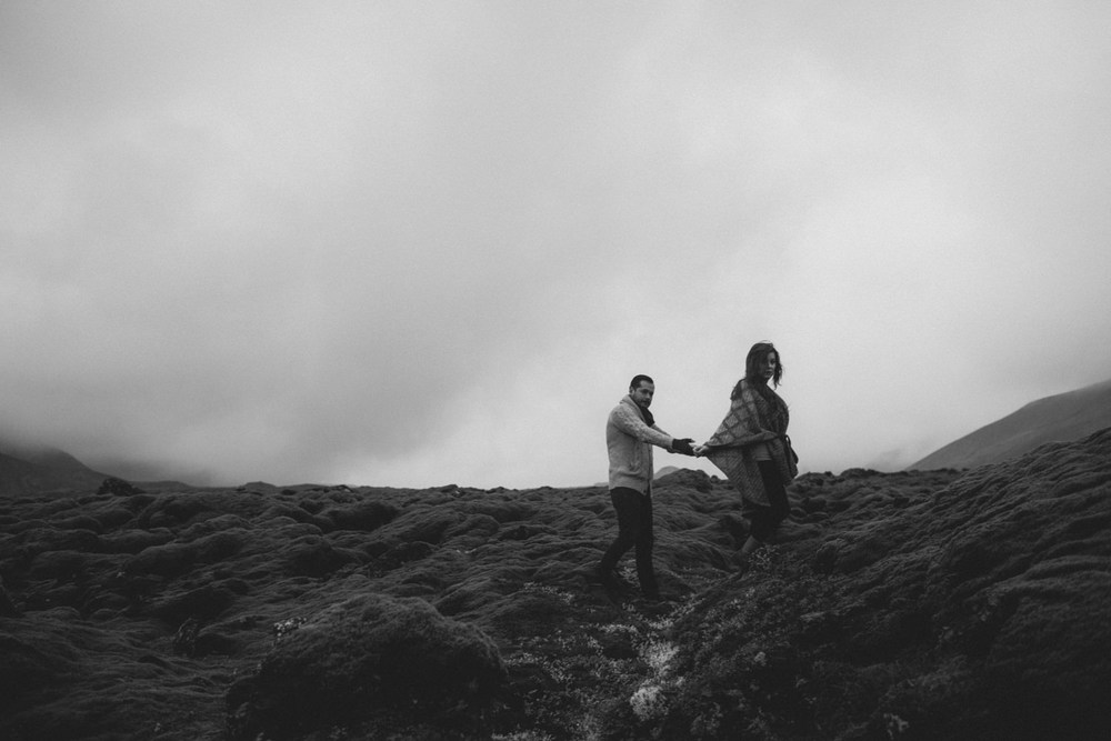 ICELAND_ELOPEMENT_SAMMBLAKE_BROOKETAVIS_WEDDING_009.jpg