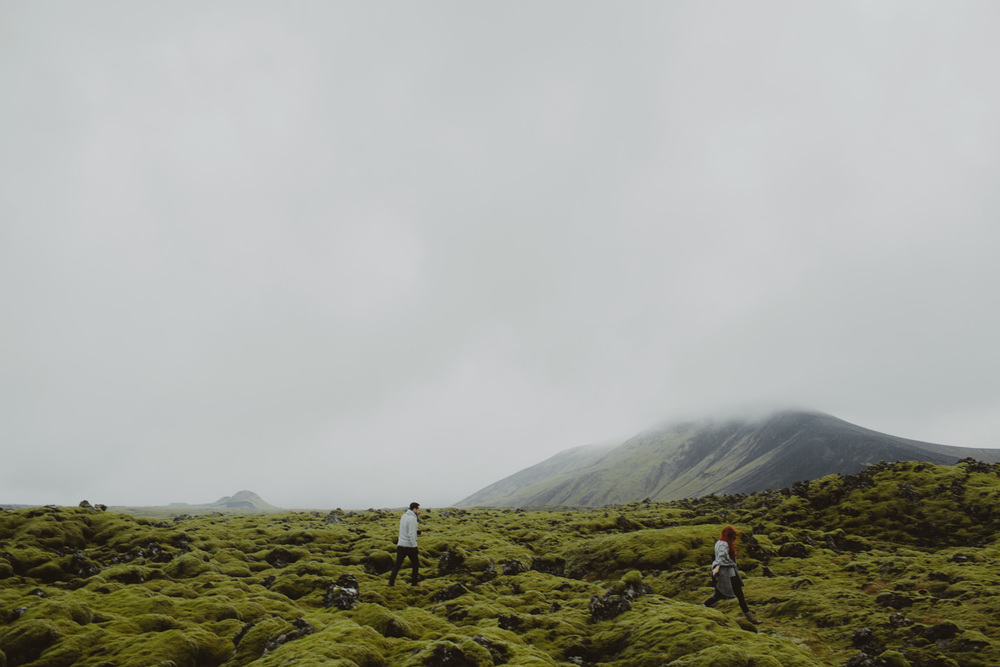 ICELAND_ELOPEMENT_SAMMBLAKE_BROOKETAVIS_WEDDING_008.jpg
