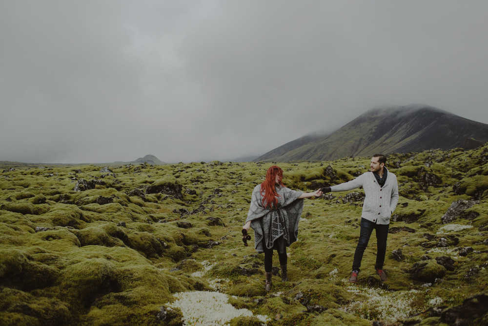 ICELAND_ELOPEMENT_SAMMBLAKE_BROOKETAVIS_WEDDING_028.jpg