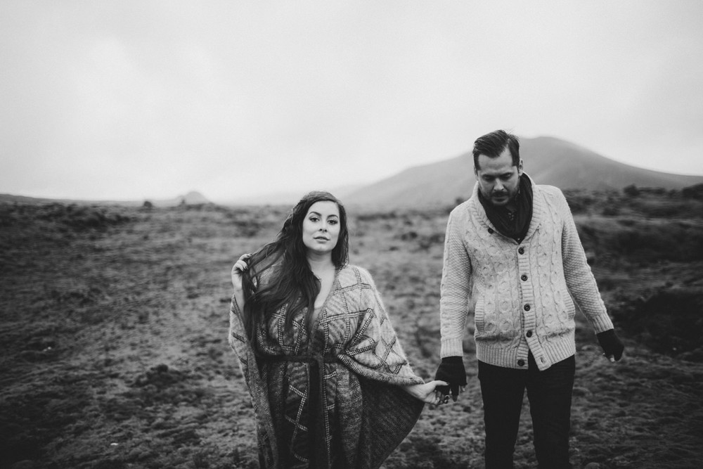 ICELAND_ELOPEMENT_SAMMBLAKE_BROOKETAVIS_WEDDING_033.jpg