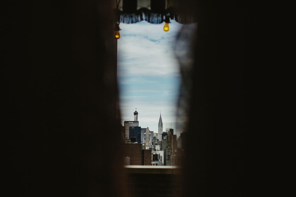 BOWERYHOTEL_NEWYORKWEDDING_SAMMBLAKE_001.jpg