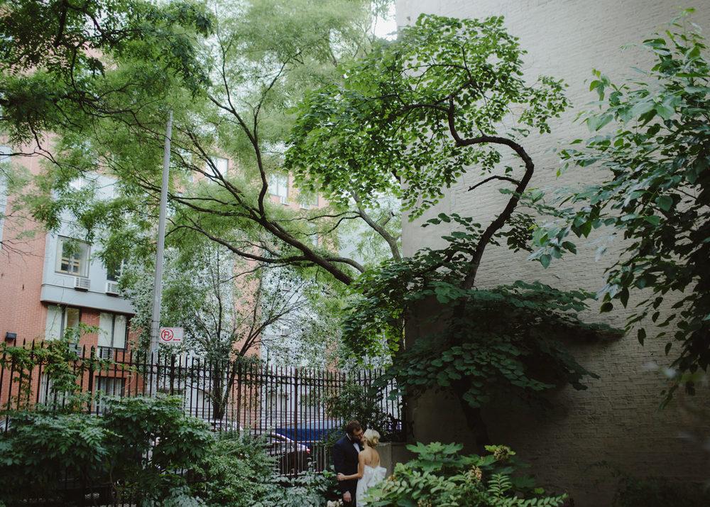 BOWERYHOTEL_NEWYORKWEDDING_SAMMBLAKE_015.jpg