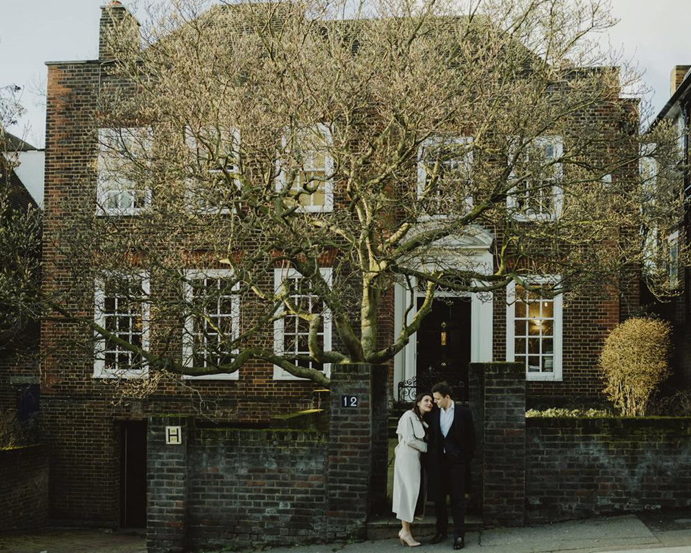 LONDON_PORTRAITS_SAMMBLAKE_ANIKAPETER_0020.jpg