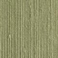 Asahi Sage Green - Uncoated