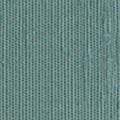 Asahi Turquoise Blue - Uncoated