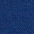 Blue Raspberry - Coated