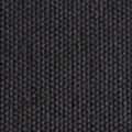 Canapetta Black - Uncoated