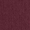 Canapetta Burgundy - Uncoated