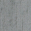 Canapetta Gray - Uncoated