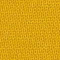 Lemon Drop - Uncoated