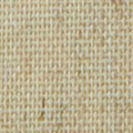 Natural Cannoli - Uncoated