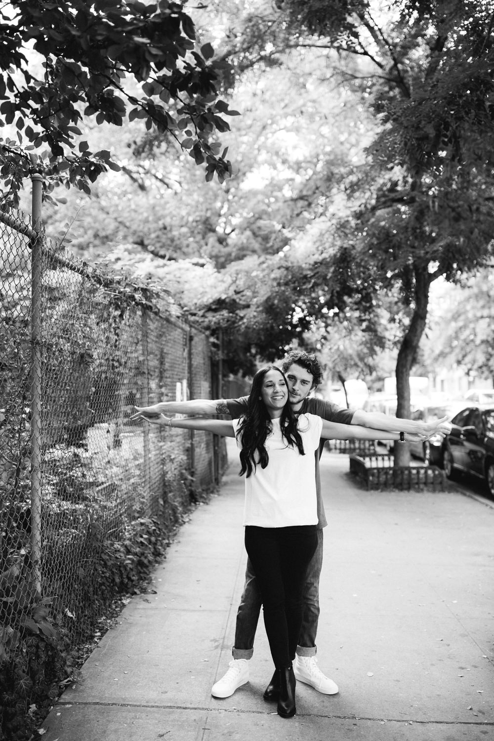 SAMMBLAKE_NYC_EASTVILLAGE_ENGAGEMENT_BAP_0021.jpg