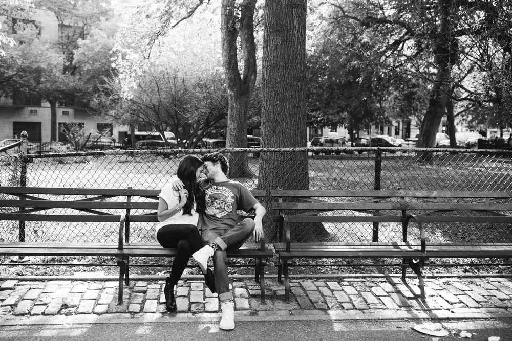 SAMMBLAKE_NYC_EASTVILLAGE_ENGAGEMENT_BAP_0045.jpg