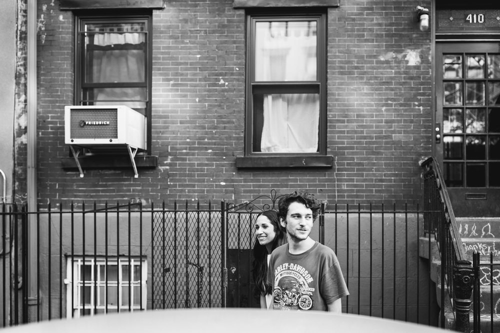 SAMMBLAKE_NYC_EASTVILLAGE_ENGAGEMENT_BAP_0072.jpg