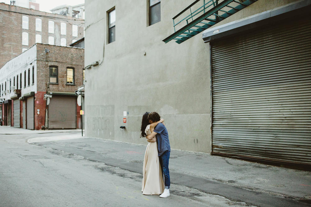SAMMBLAKE_NYC_EASTVILLAGE_ENGAGEMENT_BAP_0200.jpg