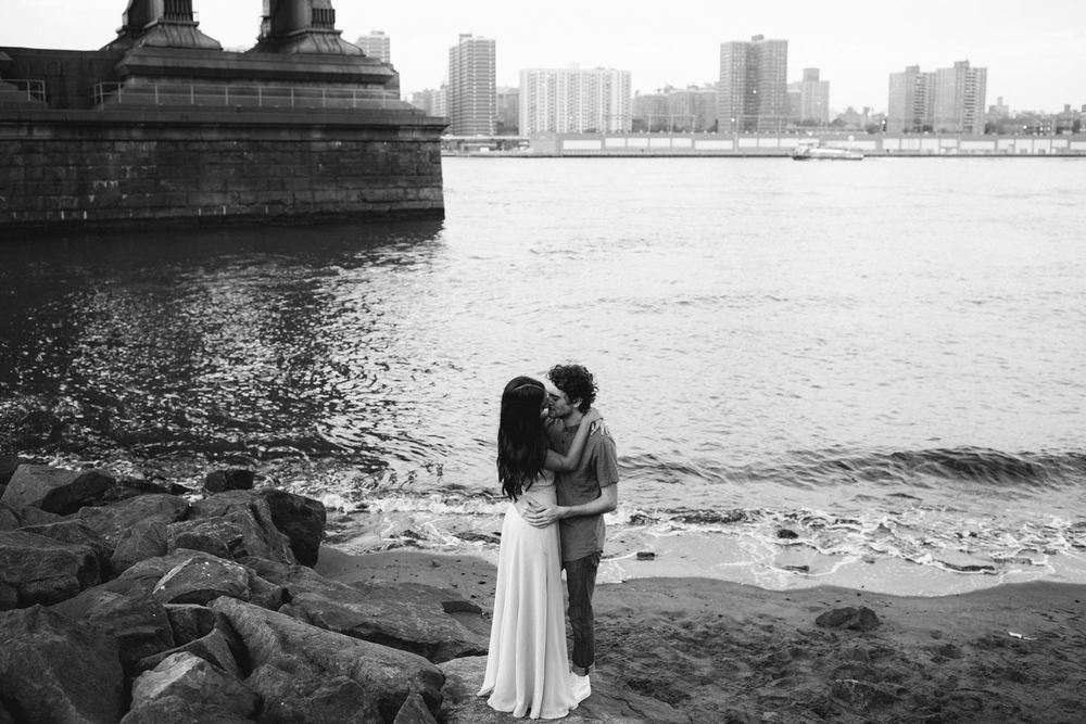 SAMMBLAKE_NYC_EASTVILLAGE_ENGAGEMENT_BAP_0238.jpg