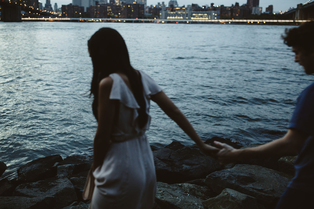 SAMMBLAKE_NYC_EASTVILLAGE_ENGAGEMENT_BAP_0248.jpg