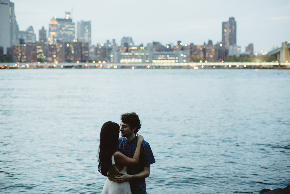 SAMMBLAKE_NYC_EASTVILLAGE_ENGAGEMENT_BAP_0264.jpg