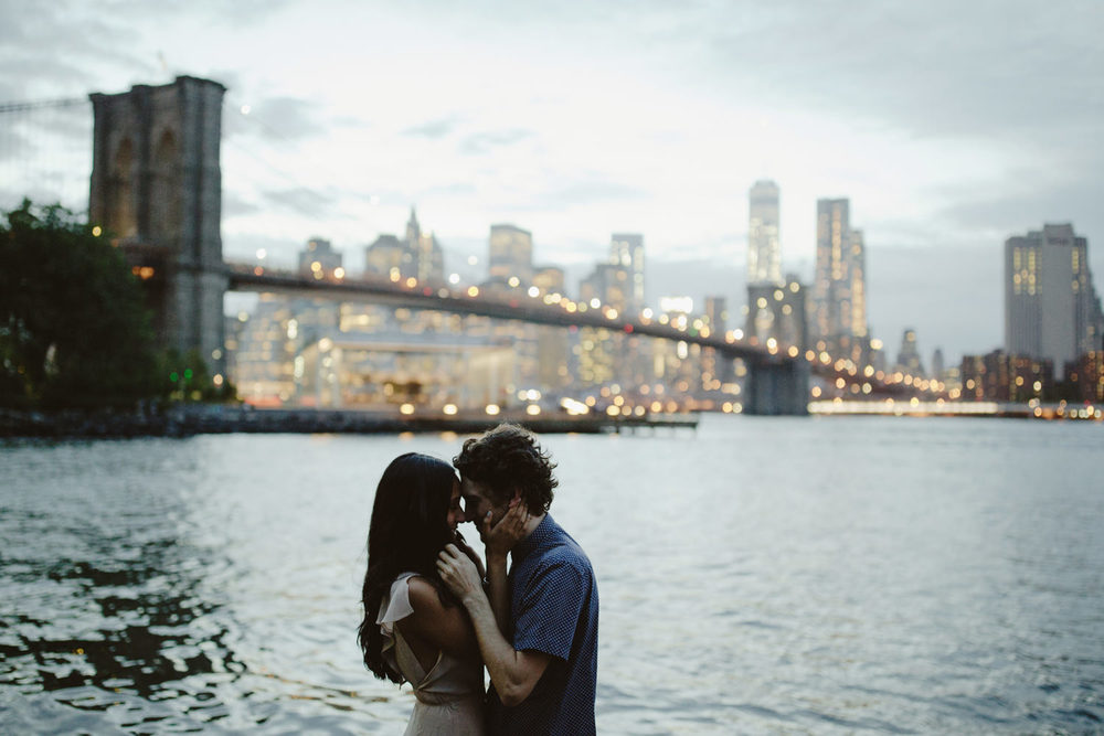 SAMMBLAKE_NYC_EASTVILLAGE_ENGAGEMENT_BAP_0287.jpg