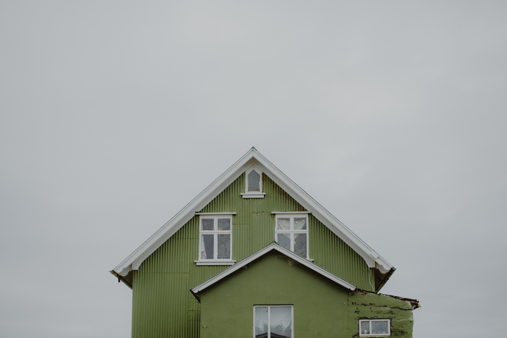 iceland_elopement_wedding_sammblake_003.jpg