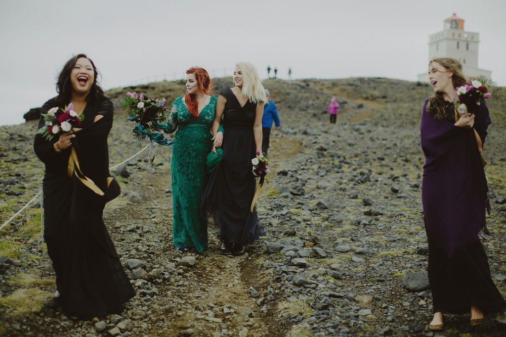 iceland_elopement_wedding_sammblake_030.jpg