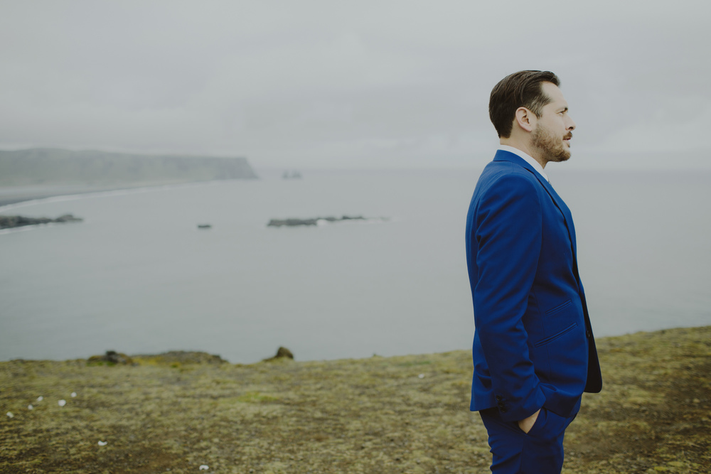 iceland_elopement_wedding_sammblake_033.jpg