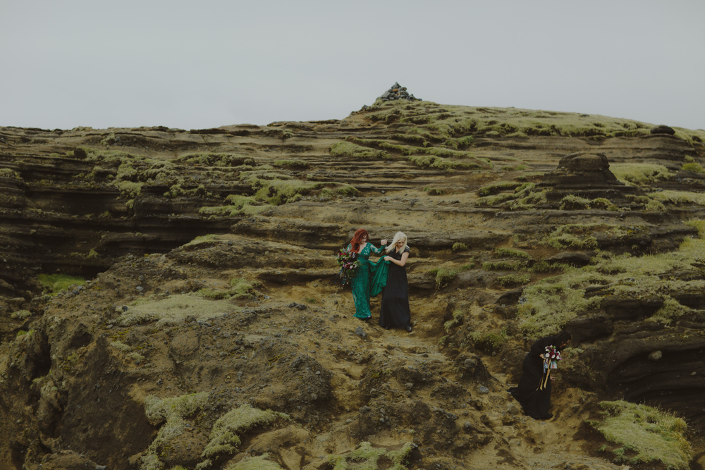 iceland_elopement_wedding_sammblake_032.jpg