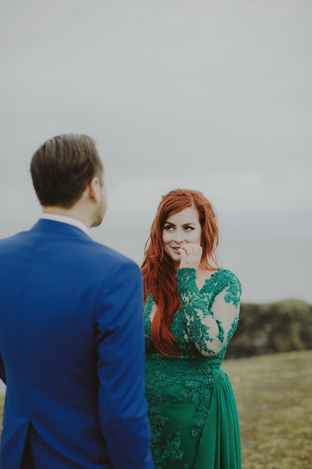 iceland_elopement_wedding_sammblake_041.jpg